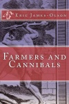 Farmers_and__Canniba_Cover_for_Kindle