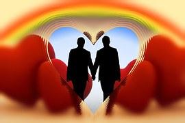rainbow-68202__180