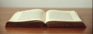 blur-old-antique-book-medium